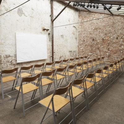configuration seminaire 30p-05