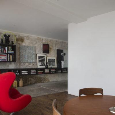 Studio Véranda