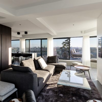 le_site_des_lofts_privatisation_penthouse_madeleine_2