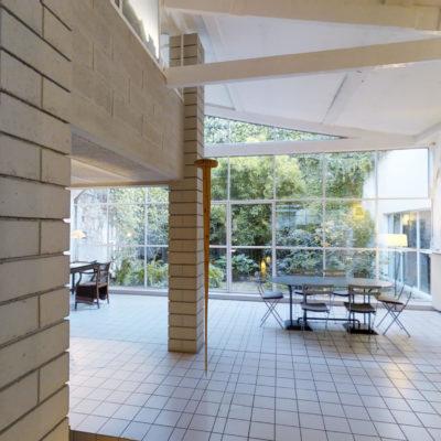 le-loft-arbore-de-bernie-evenementiel-seminaire-reunion-13-64