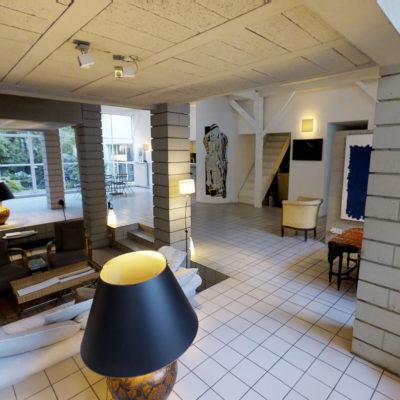 le-loft-arbore-de-bernie-evenementiel-seminaire-reunion-4-56