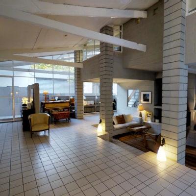 le-loft-arbore-de-bernie-evenementiel-seminaire-reunion-9-59