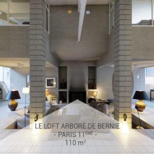 le_site_des_lofts_privatisation_le_loft_arbore_de_bernie_paris-1