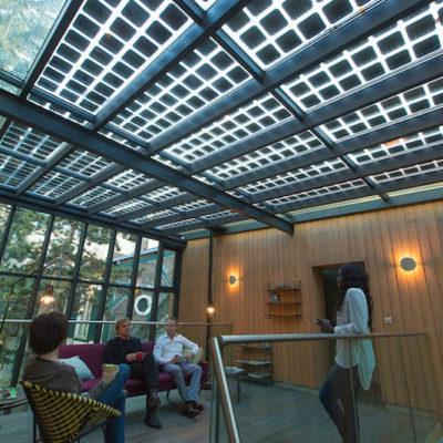 Dans-le-loft-avec-jardin-de-frederique-60068