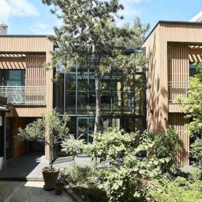 le-loft-avec-jardin-de-frederique-60063