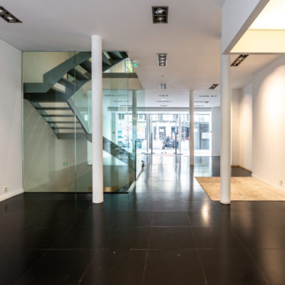 Grande-Galerie-sentier-2