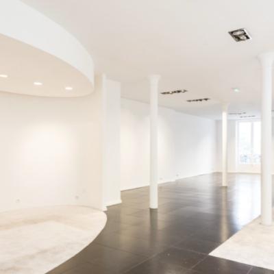 Grande-Galerie-sentier-5