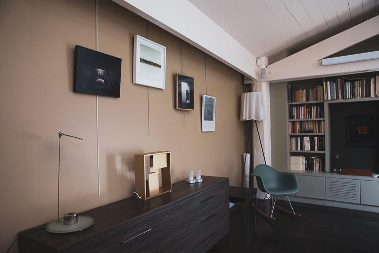 Salon - Suite