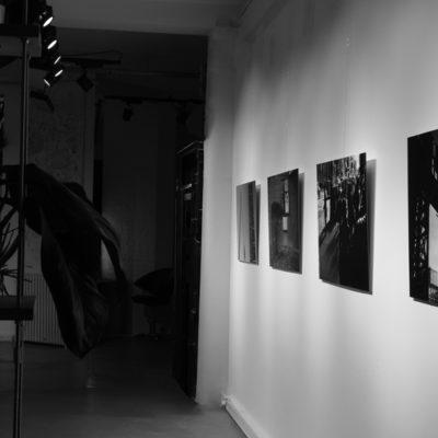 galeries saint denis 5