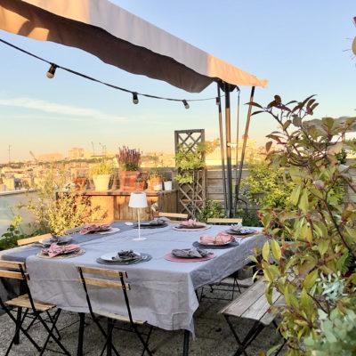 table_terrasse