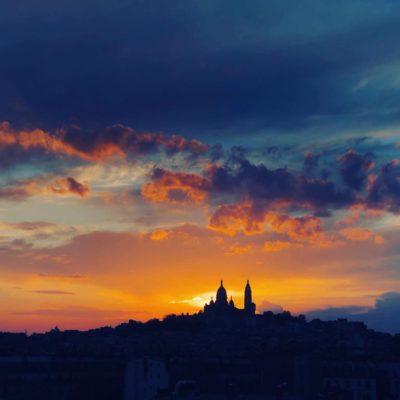 vue_coucher de soleil